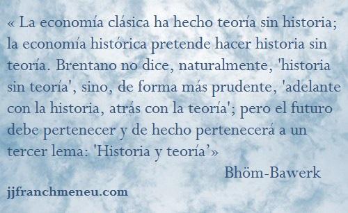 bhom.jpg