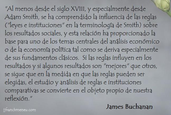 bucha.jpg