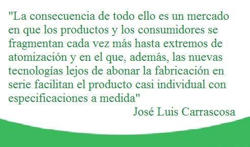 carrascosa 2.jpg