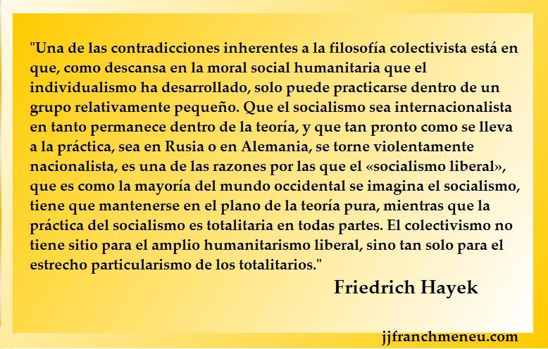 HAYEK (2).png