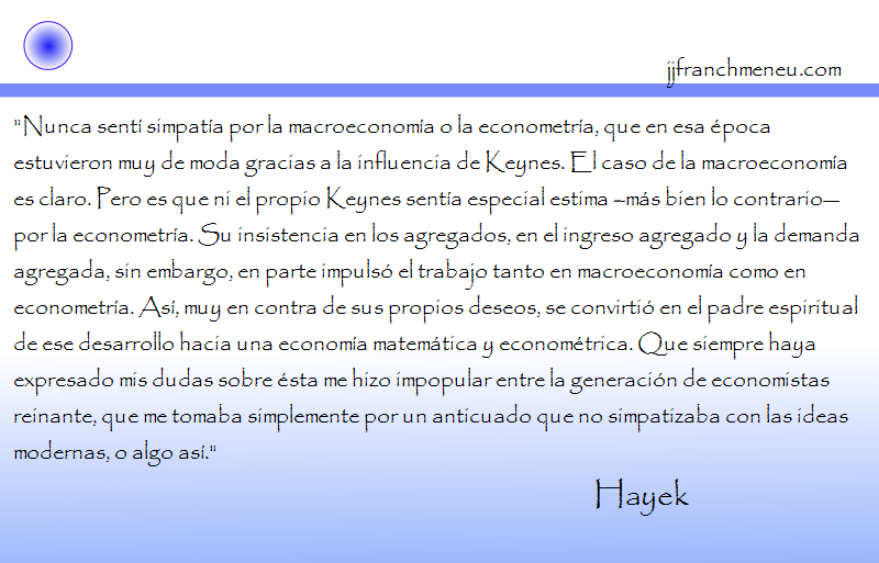 hayek5.png