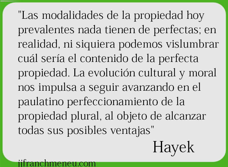 hhayek6.png