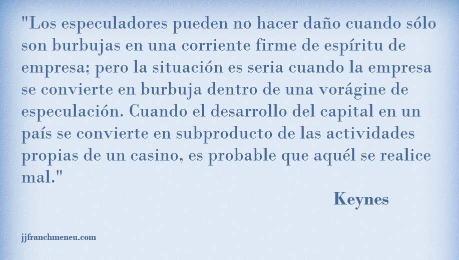 key 2.jpg