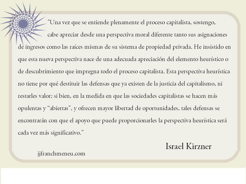 kirsz.png