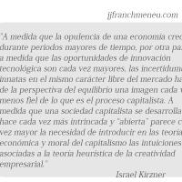 Kirzner