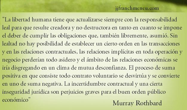murray3.jpg