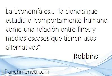robbins.jpg