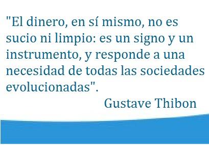 thibon 4.jpg