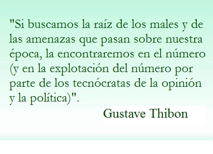 thubon 3.jpg