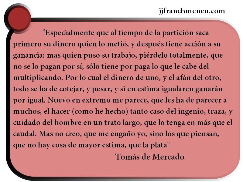 tomas.png