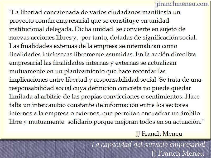 poder-punto-ppt-pps_027 - copia (6).jpg